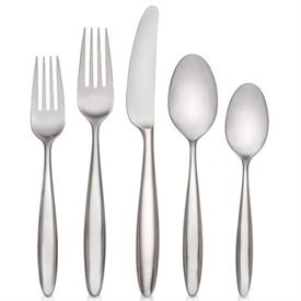 curve_stainless_flatware_by_lenox.jpeg