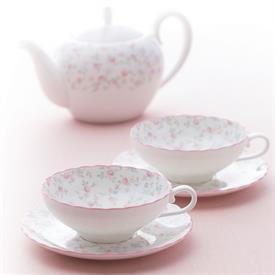 cutie_rose_china_dinnerware_by_noritake.jpeg