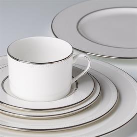 cypress_point_china_dinnerware_by_kate_spade.jpeg