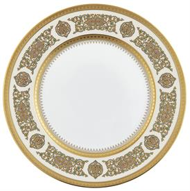 cyrus_raynaud_china_dinnerware_by_raynaud.jpeg