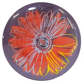 Picture of DAISIES-CRYSTAL by Rosenthal