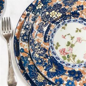 dammouse_china_dinnerware_by_haviland.jpeg