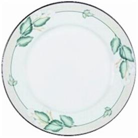 dancing_lilies_china_dinnerware_by_lenox.jpeg
