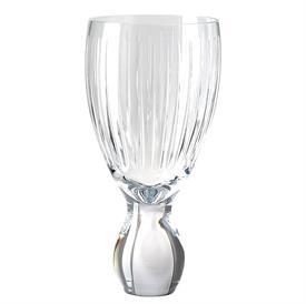 dandelion_crystal_stemware_by_rosenthal.jpeg