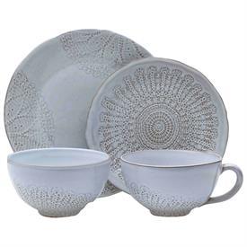 daniela_white_china_dinnerware_by_mikasa.jpeg