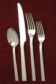 daria_reed_and_barton_stainle_stainless_flatware_by_reed__and__barton.jpg