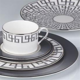 darius_silver_by_brian_gluckstein_china_dinnerware_by_lenox.jpeg