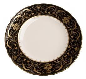 darley_abbey_black__and__gold_china_dinnerware_by_royal_crown_derby.jpeg