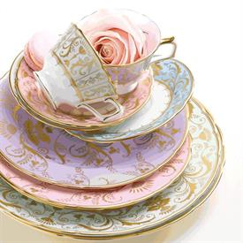 darley_abbey_harlequin_china_dinnerware_by_royal_crown_derby.jpeg