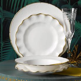 darley_abbey_pure_gold_china_dinnerware_by_royal_crown_derby.jpeg