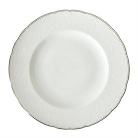 darley_abbey_pure_platinu_china_dinnerware_by_royal_crown_derby.jpeg