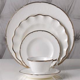 darley_abbey_pure_platinum_china_dinnerware_by_royal_crown_derby.jpeg