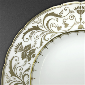 darley_abbey_white_china_dinnerware_by_royal_crown_derby.png