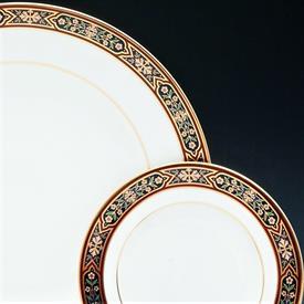 dauphin_royal_crown_derby_china_dinnerware_by_royal_crown_derby.jpeg