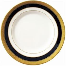 Picture of DAVENHAM COBALT by Royal Worcester