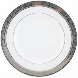 davenham_platinum_china_dinnerware_by_royal_worcester.jpeg