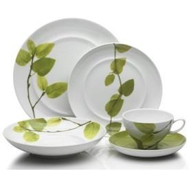daylight_china_dinnerware_by_mikasa.jpeg