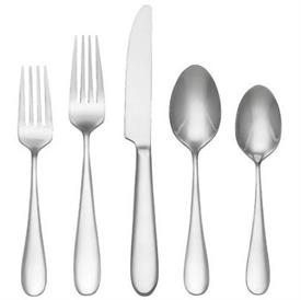 dayton_stainless_flatware_by_reed__and__barton.jpeg