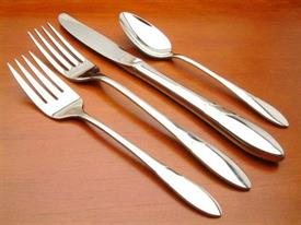 debonair______oneidacraft_stainless_flatware_by_oneida.jpg