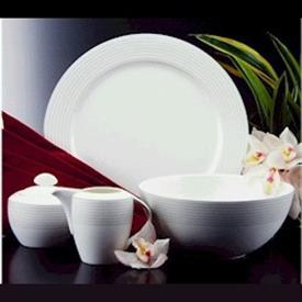 debonaire_china_dinnerware_by_mikasa.jpeg