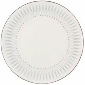 debut_royal_doulton_china_dinnerware_by_royal_doulton.jpeg