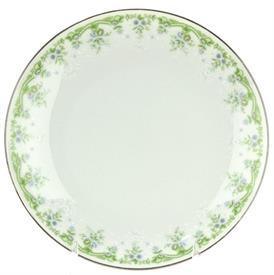 dee___noritake_china_dinnerware_by_noritake.jpeg