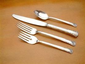del_mar_plated_flatware_by_oneida.jpg