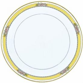 Picture of DELACROIX (4750) by Noritake
