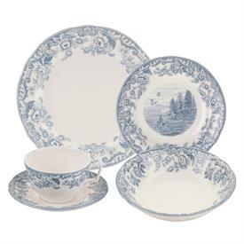 delamere_lakeside_china_dinnerware_by_spode.jpeg