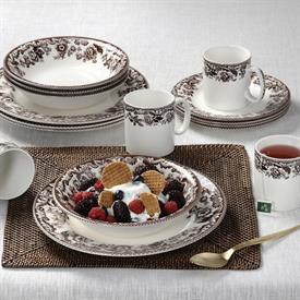 delamere_spode_china_dinnerware_by_spode.jpeg