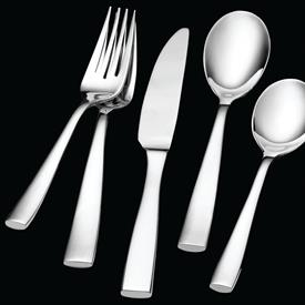 delano_ss_stainless_flatware_by_mikasa.jpeg