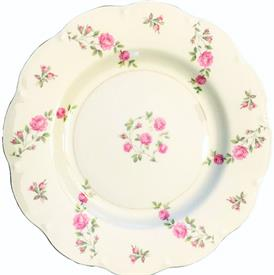 delaware_haviland_china_dinnerware_by_haviland.jpeg