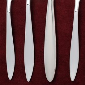 delfino_continental_stainless_flatware_by_reed__and__barton.jpeg