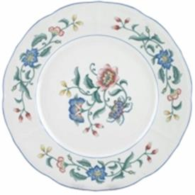 Picture of DELIA by Villeroy & Boch