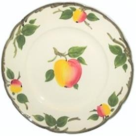 delicious_apple_villeroy__and__boch_china_dinnerware_by_villeroy__and__boch.jpeg
