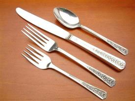 delight_1950_plated_flatware_by_international.jpg