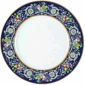 della_robbia_blue_china_dinnerware_by_mikasa.jpeg