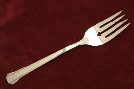 delmar_taper_stainless_flatware_by_oneida.jpg