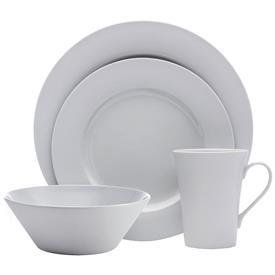delray_grey_china_dinnerware_by_mikasa.jpeg