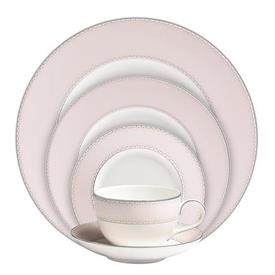 dentelle_blush_china_dinnerware_by_waterford.jpg