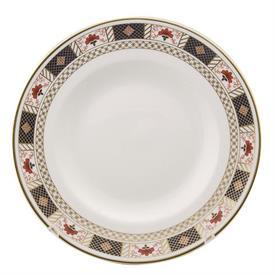 derby_border_china_dinnerware_by_royal_crown_derby.jpeg
