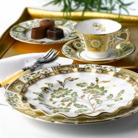 derby_panel_green_china_dinnerware_by_royal_crown_derby.jpeg