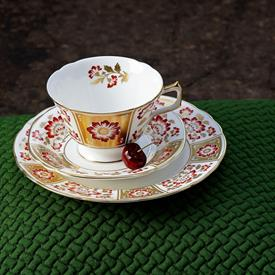 derby_panel_red_china_dinnerware_by_royal_crown_derby.jpeg