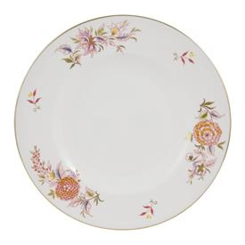 Picture of DERBYSHIRE GARDEN by Royal Crown Derby