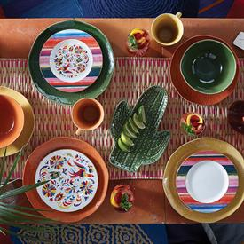 desert_flora_china_dinnerware_by_lenox.jpeg