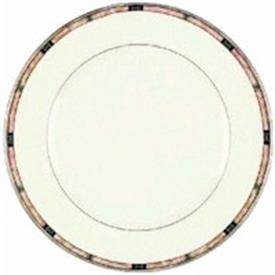 desert_jewel_china_dinnerware_by_lenox.jpeg
