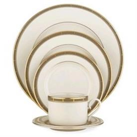 desert_vista_china_dinnerware_by_lenox.jpeg
