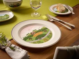 design_naif_china_dinnerware_by_villeroy__and__boch.jpeg