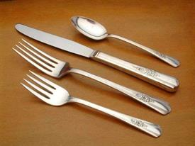 desire__plated__plated_flatware_by_rogers.jpg