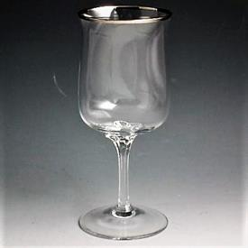 Picture of DESIRE-CRYSTAL by Lenox